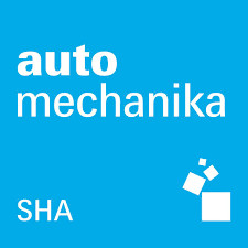 AUTOMECHANIKA SHANGAI 2019 en Shangai, CHINA