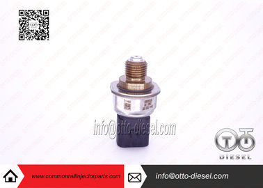 Hyundai Fuel Pressure Regulator Sensor Stainless Steel 45PP3-5