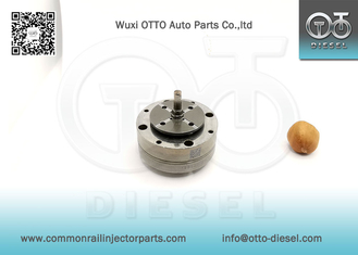 CAT Common Rail Injector Valve 238-8091 241-3239 254-4339 328-2582 387-9427 10R-4761/4762 /4763